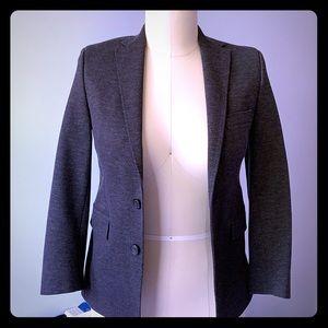Micheal Kors 3/4 sleeve blazer